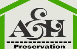 A&H Preservation Services